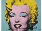 15_AndyWarhol_Marilyn_1967.jpg