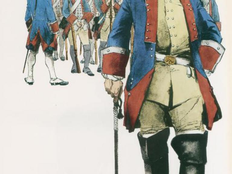 02---Guerra-dei-Signori---Battaglia.jpg