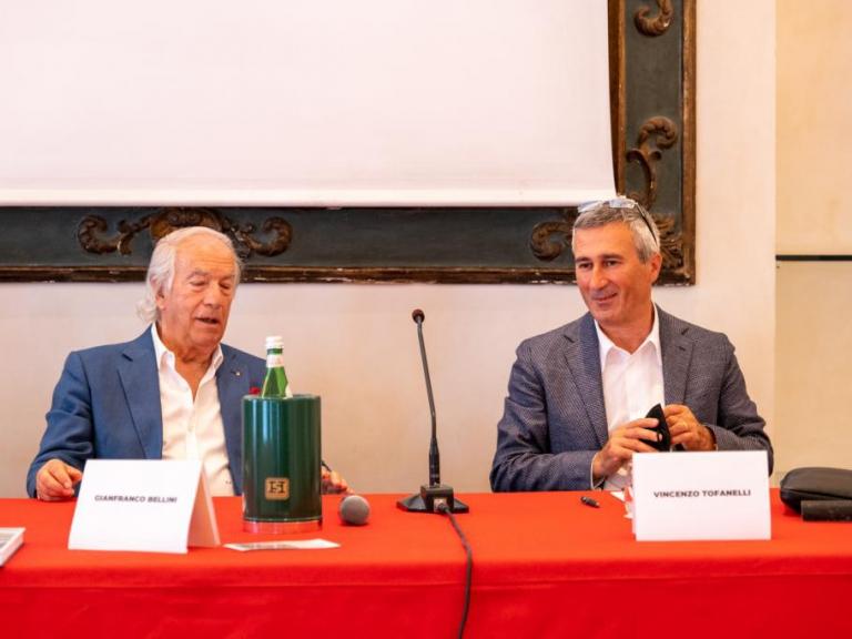 GianfrancoBellini-e-Vincenzo-Tofanelli.jpg