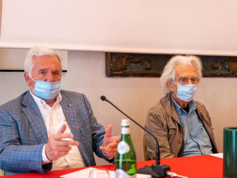 GiorgioMencaroni.jpg