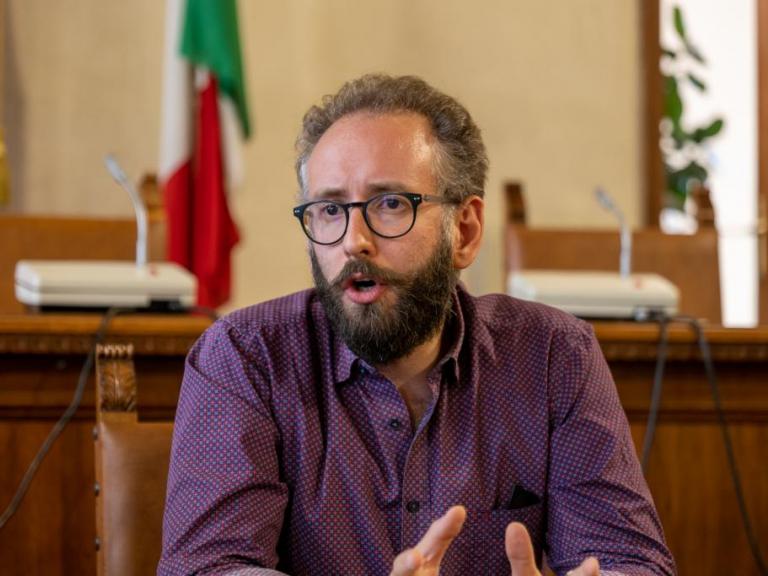 Serpieri_conferenzaCDC-2.jpg
